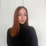 Tara S.'s avatar