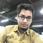 Akshay Rohilla
