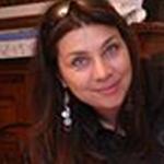 F. Maria B.