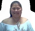 Grace L.