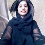 Saira Rafi