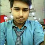 Ashfaq Ahmed S.