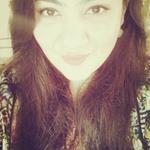 Noor P.