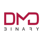 DMD B.