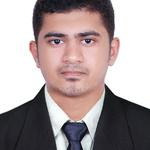 Syed mohamed M.