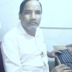 Nilkanta's avatar