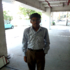 Siva Narayana Reddy A.