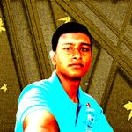 Yoshan Sanjaya