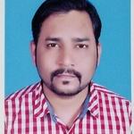 Sham Vithal