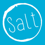 Salt Digital ..