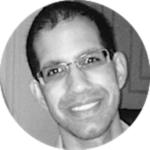 Iran H.'s avatar