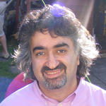 Mehdi Shariatzadeh