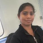 Padmini S.'s avatar