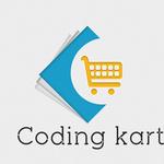 Codingkart W.