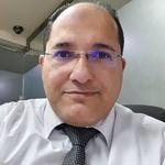 Alaa F.'s avatar