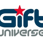 Gift Universe