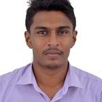 Mohamd R.