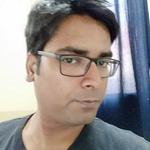 Prashant Khemariya