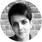 Preena's avatar
