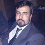 Sohail A.