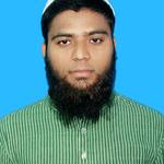 Ramzan A.