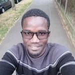 Mbaye T.'s avatar