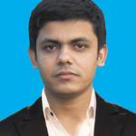 A. Latif's avatar