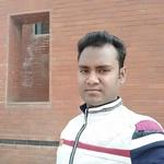 Bikas C.'s avatar