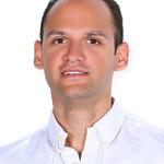 Ahmed R.'s avatar