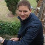 Nikos Nasiou