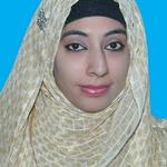 Zobia R.'s avatar