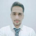 Muneeb Mushtaq