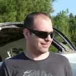 Bilge K.'s avatar