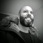 [MATÉRIAS] estaleiro de arquitectura e design