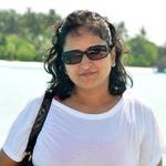 Rachana M.