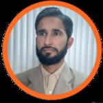 Mohsin A.'s avatar