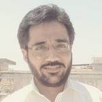 Jawad Aziz