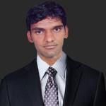 Rajender K.