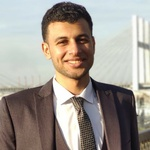 Hazem E.'s avatar