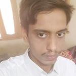 Muhammad Dilawar's avatar