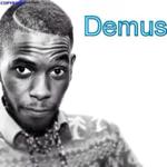 Demus M.