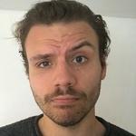 Harry J.'s avatar