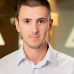 Drazenko S.'s avatar