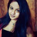 Anjalika's avatar