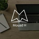 Mouad H.'s avatar