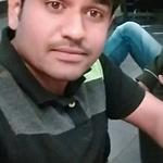 Malhar K.