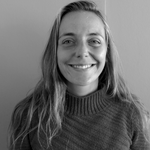 Alicia S.'s avatar
