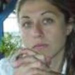 Anna N.'s avatar