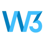 W3villa Technologies