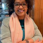Belita R.'s avatar